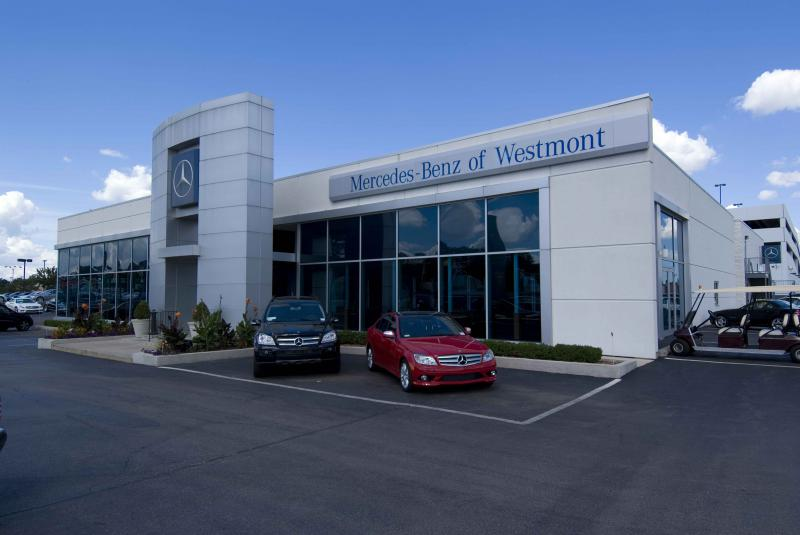 Car Dealerships Sherman Mechanical